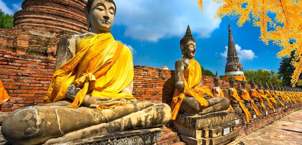 sites de rencontres thailande